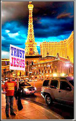 Blood_Power_Evangelism_Outreach_Vegas_strip
